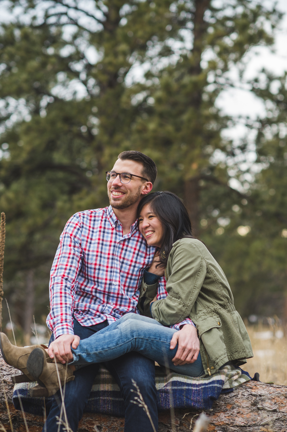 TiffanyandMark_Engaged_0440_squarespace.jpg