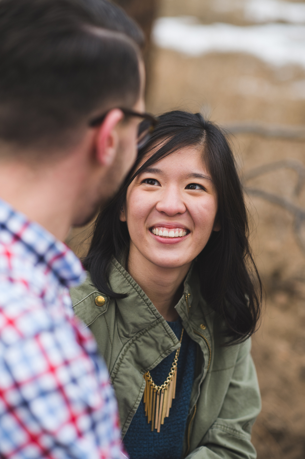 TiffanyandMark_Engaged_0472_squarespace.jpg