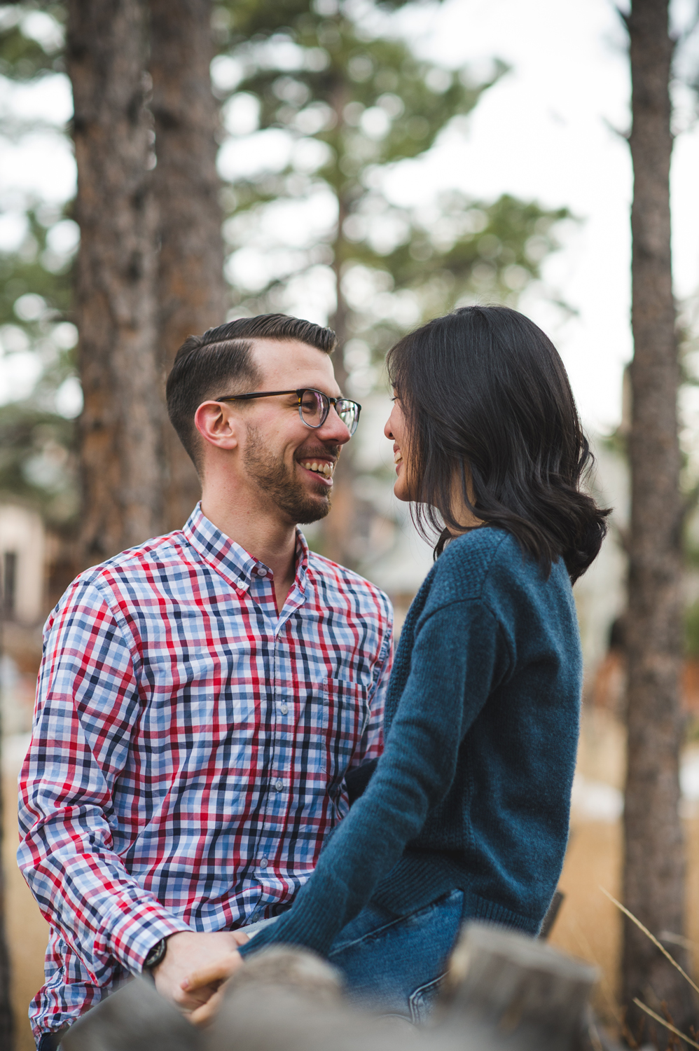 TiffanyandMark_Engaged_0488_squarespace.jpg