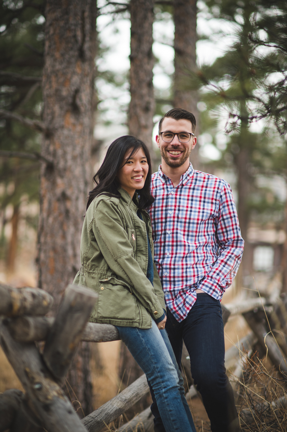 TiffanyandMark_Engaged_0484_squarespace.jpg