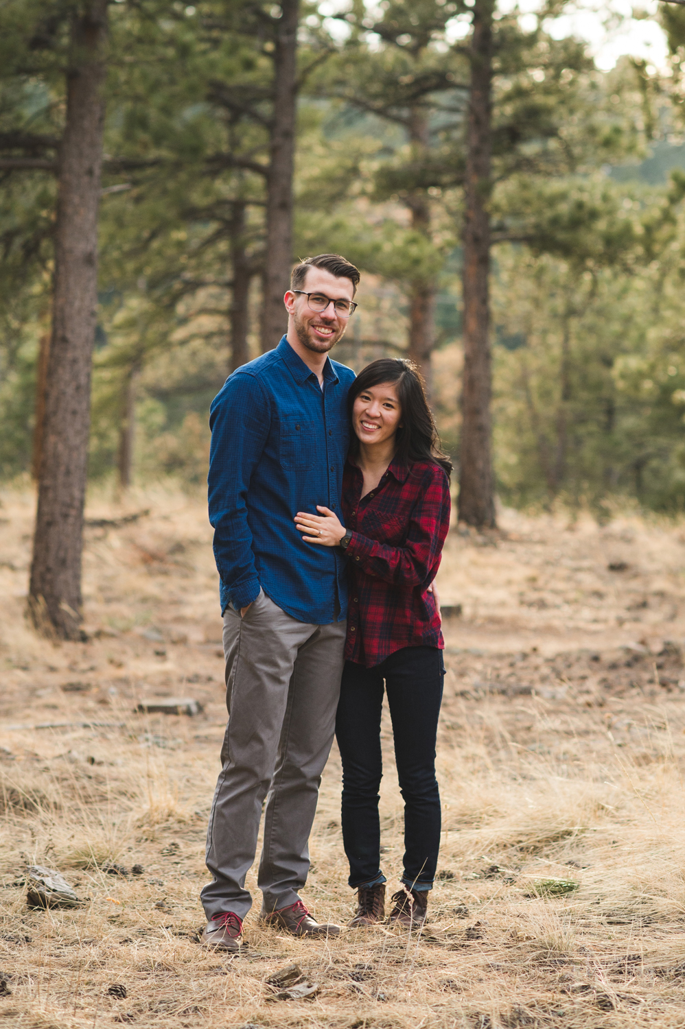 TiffanyandMark_Engaged_0703_squarespace.jpg