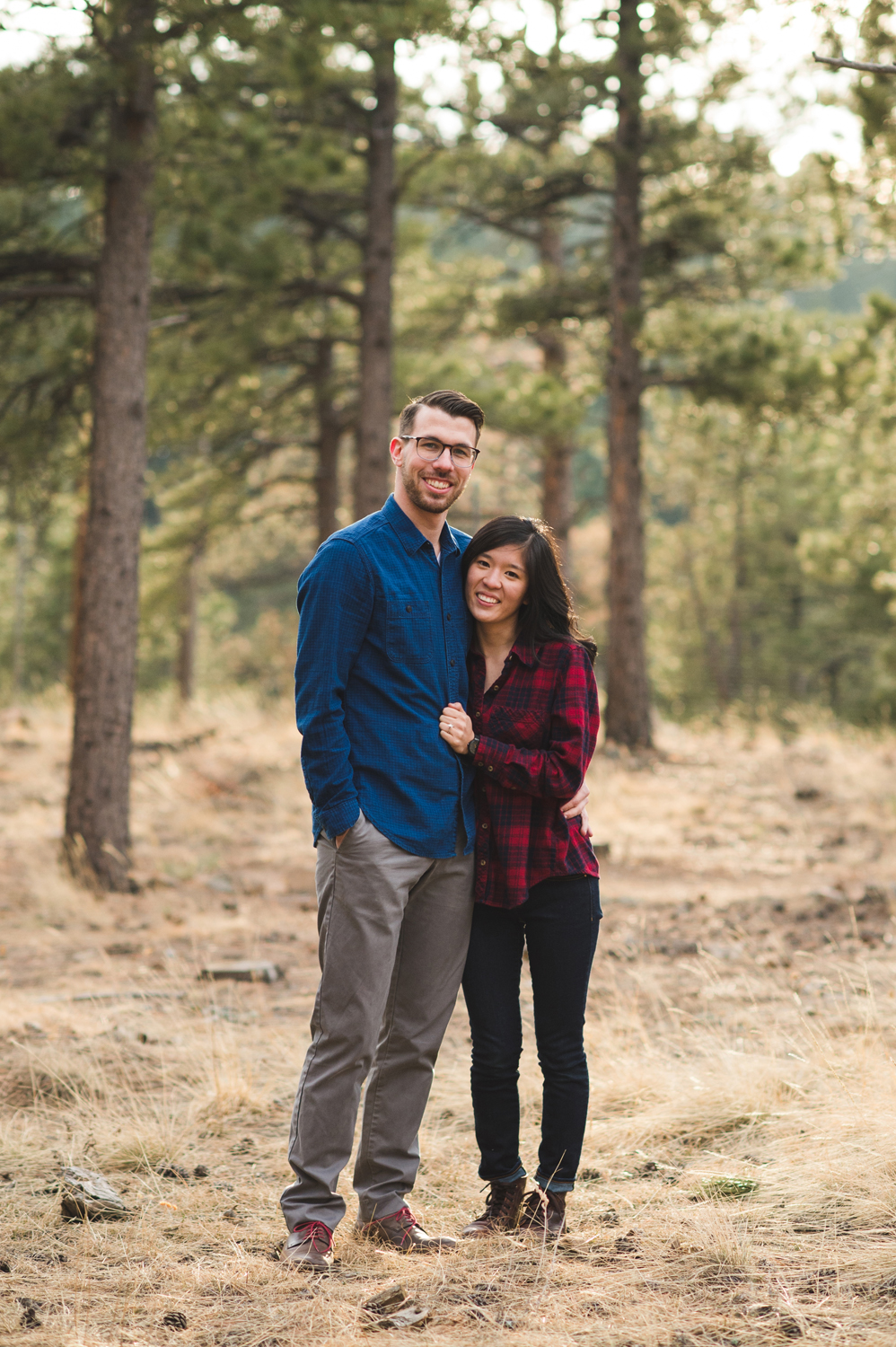TiffanyandMark_Engaged_0713_squarespace.jpg
