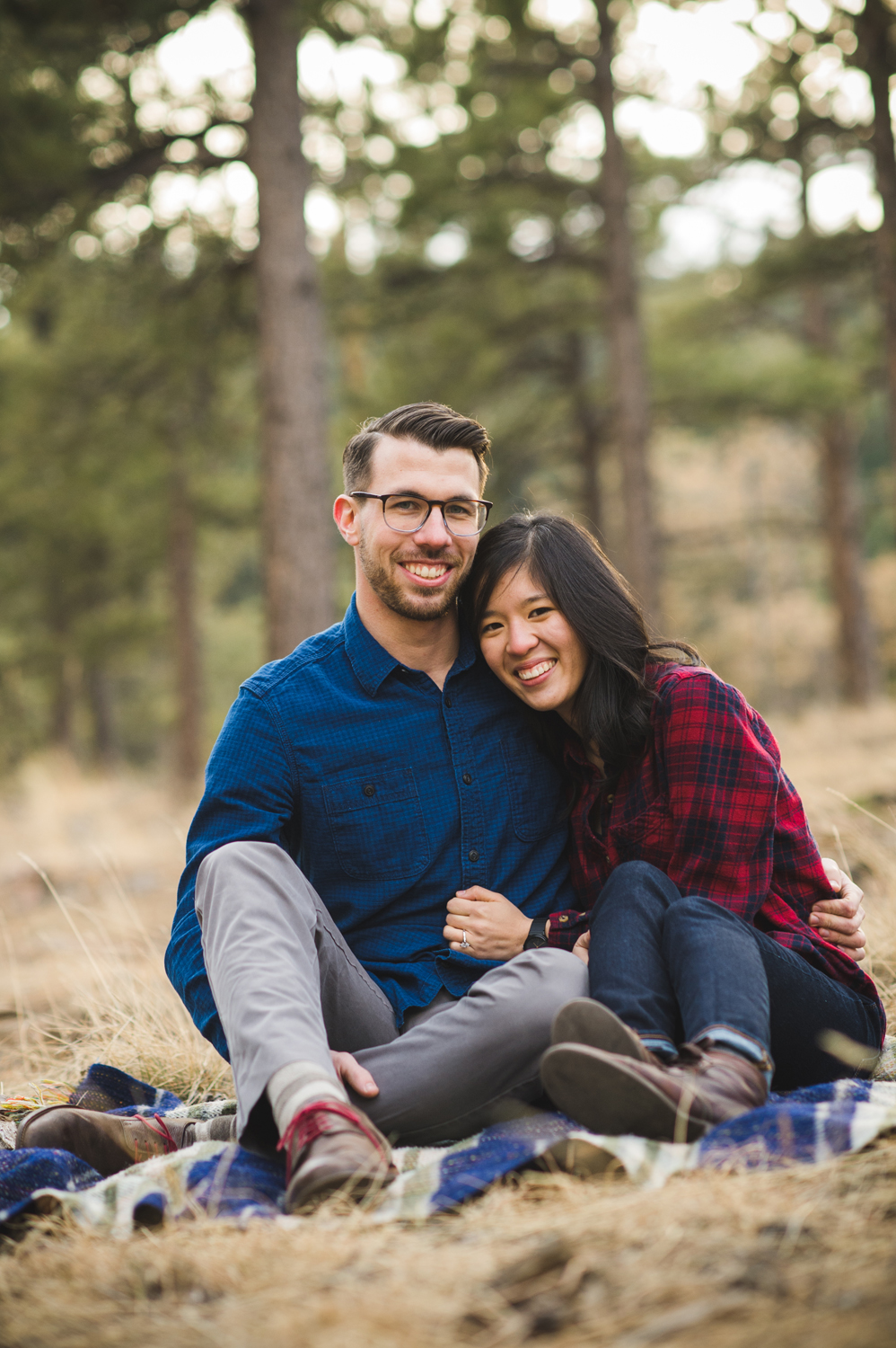 TiffanyandMark_Engaged_0783_squarespace.jpg