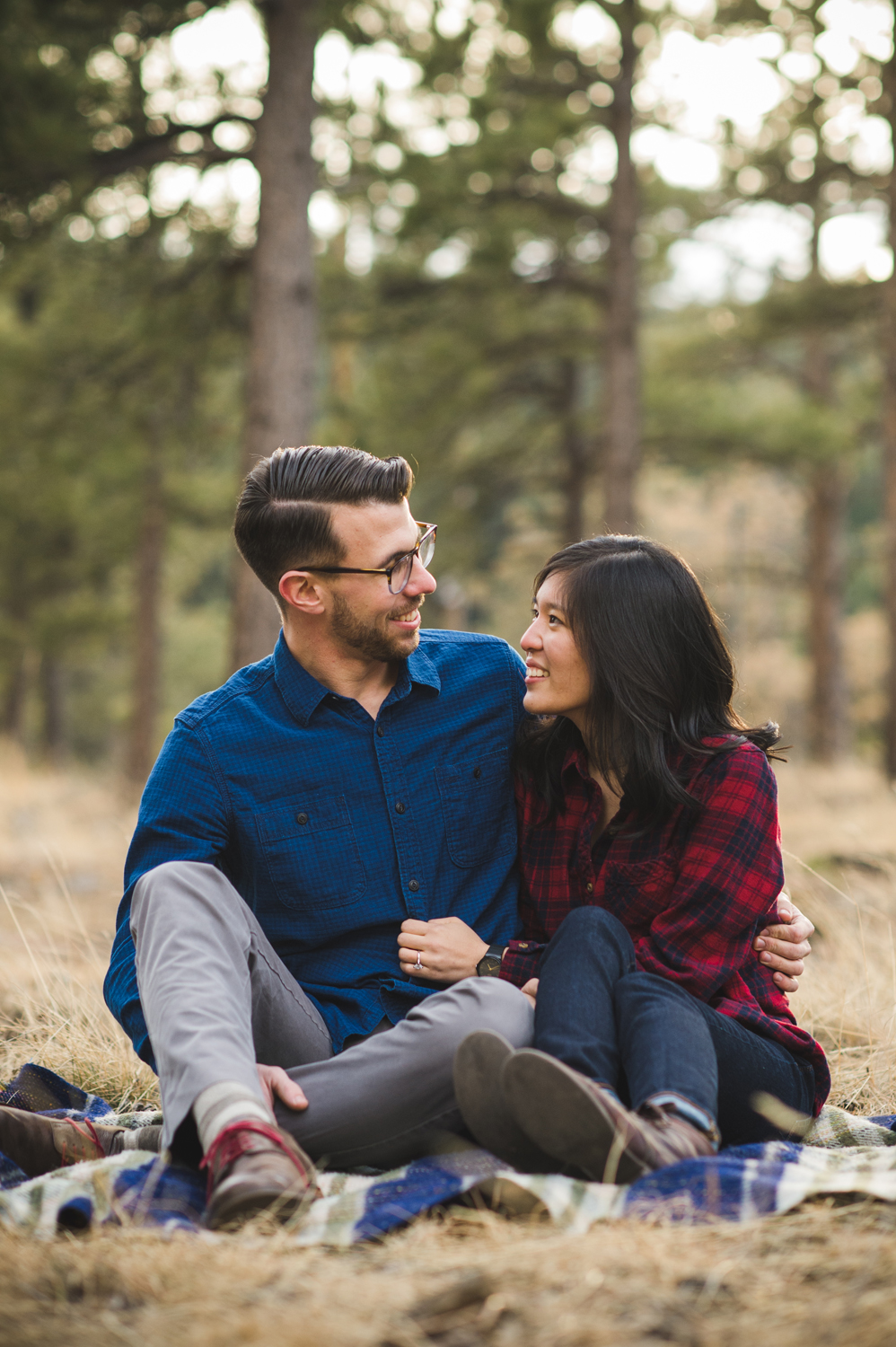 TiffanyandMark_Engaged_0798_squarespace.jpg