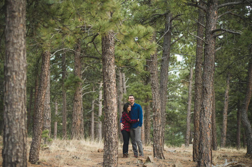 TiffanyandMark_Engaged_0818_squarespace.jpg
