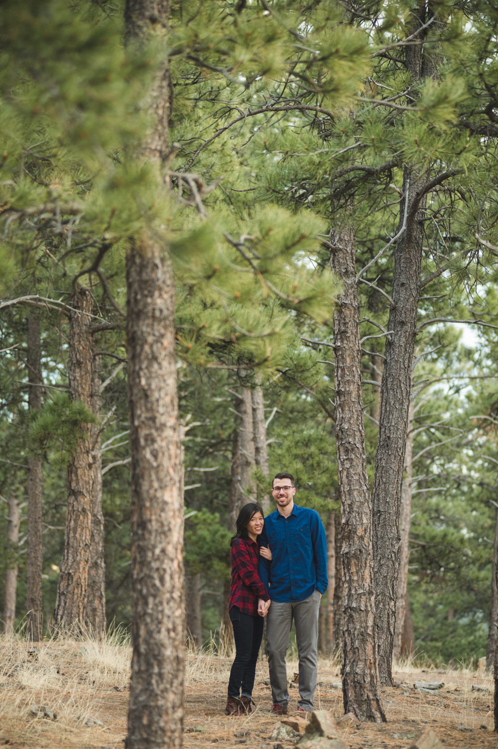 TiffanyandMark_Engaged_0850_squarespace.jpg