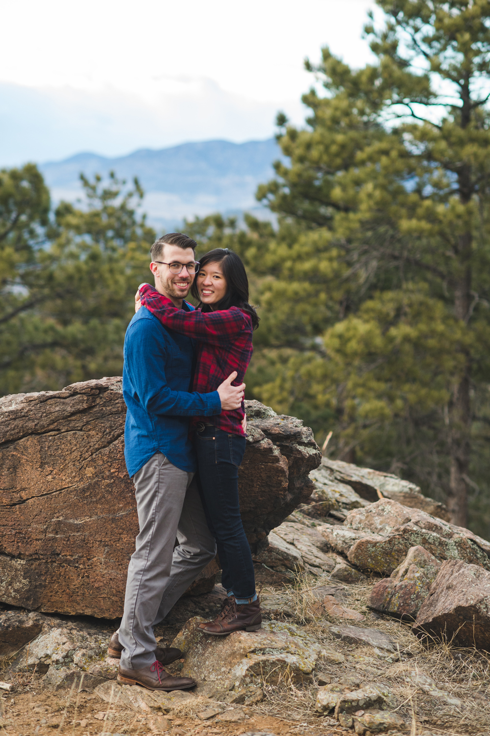 TiffanyandMark_Engaged_0988_squarespace.jpg