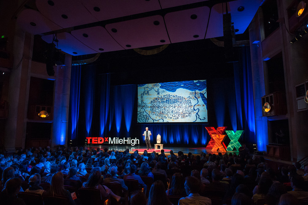 01_TEDxMH_IdeasAtPlay_0458_squarespace.jpg