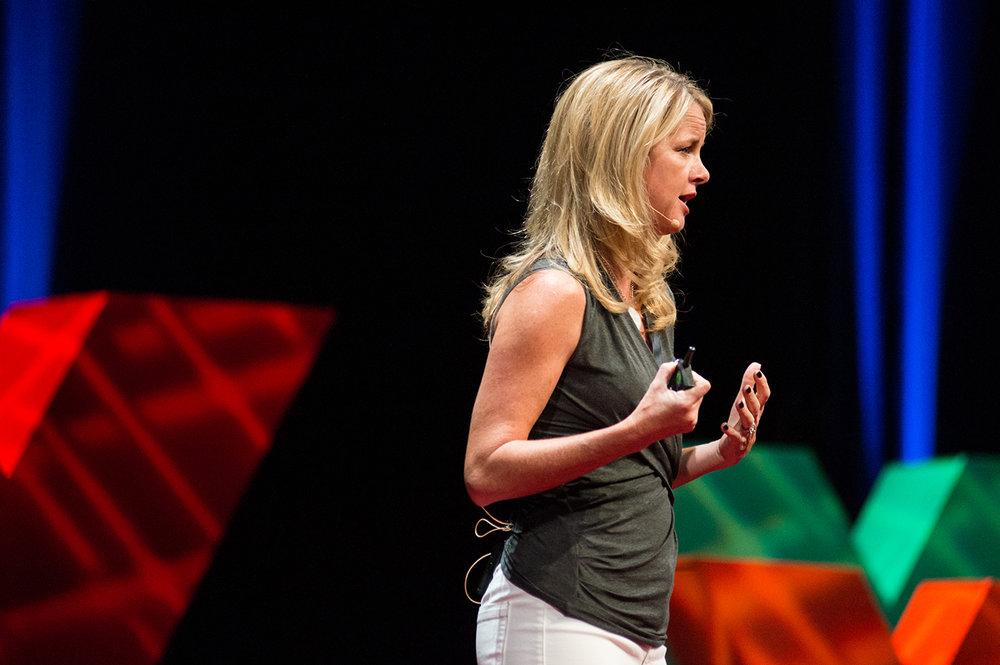 06_TEDxMH_IdeasAtPlay_0708_squarespace.jpg