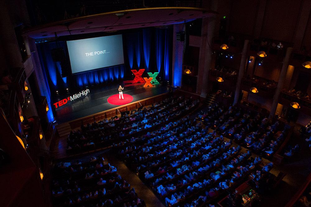 05_TEDxMH_IdeasAtPlay_0772_squarespace.jpg