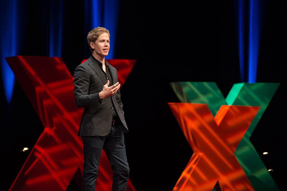 09_TEDxMH_IdeasAtPlay_0377_squarespace.jpg