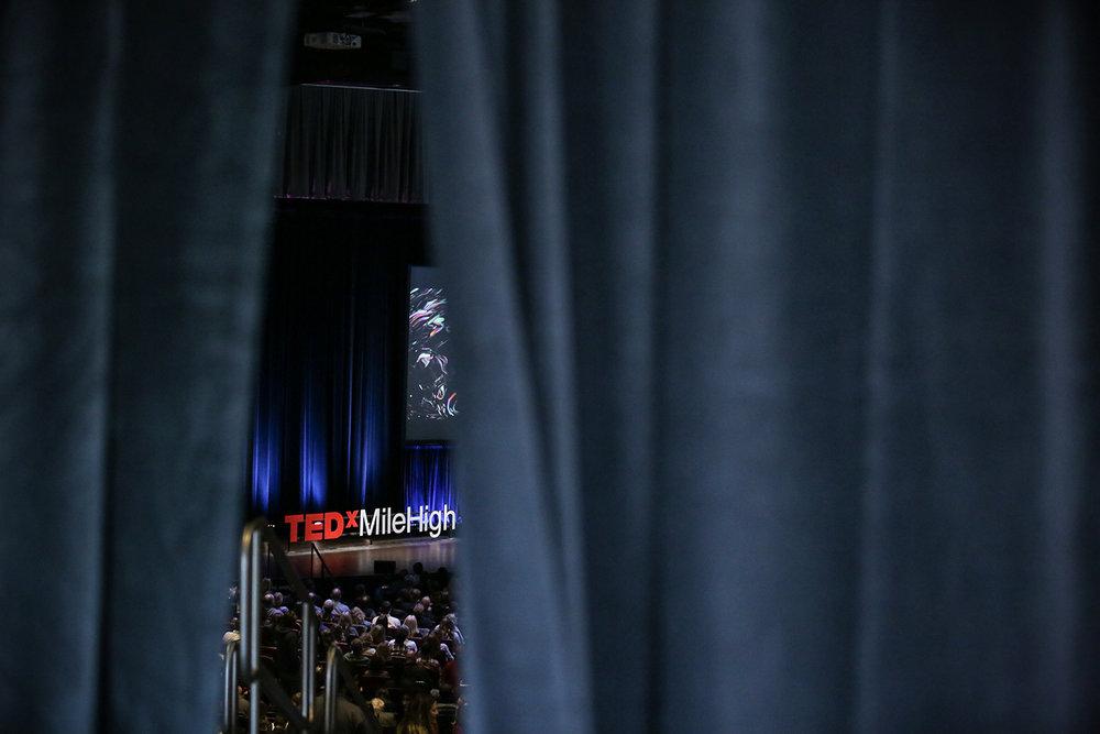 01_TEDxMileHigh_Wonder_B_025_squarespace.jpg