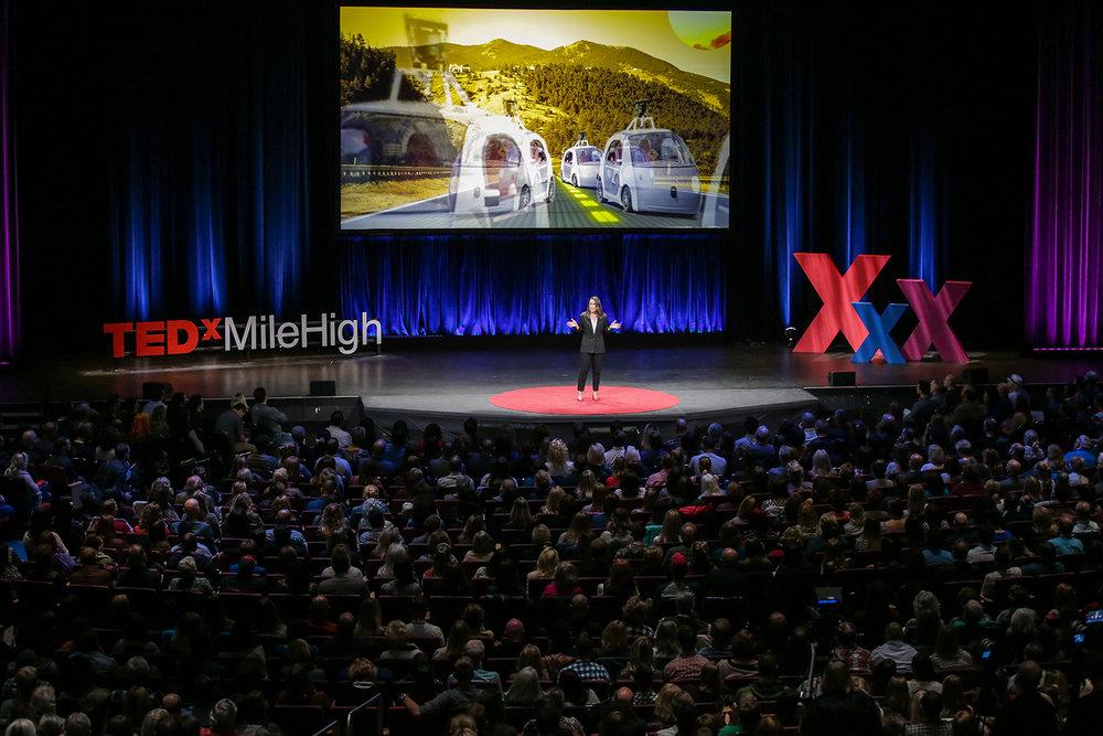 09_TEDxMileHigh_Wonder_B_028_squarespace.jpg