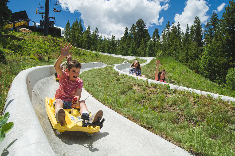 WinterPark_COC_July2016_0765_squarespace.jpg