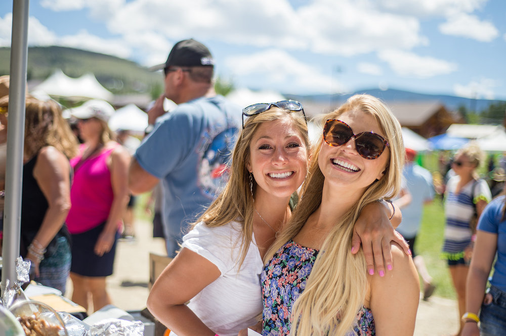 WinterPark_COC_July2016_2744_squarespace.jpg