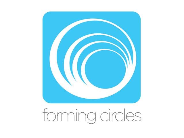 forming circles logo.jpg