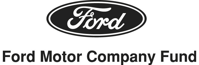 Ford Motor Company Fund.jpg