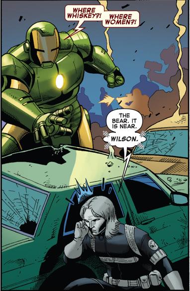 hulk_tony1.png