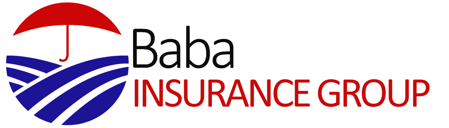 Baba Insurance Group