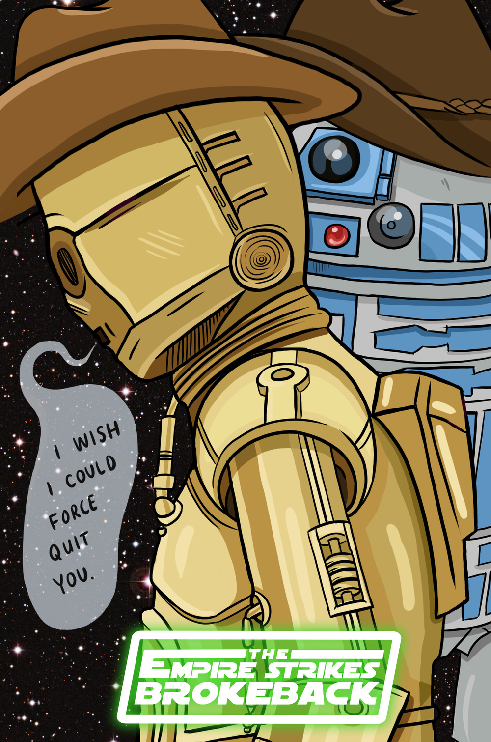 VDAY-ROBOTS.jpg