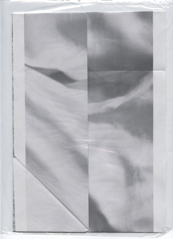 Pacific-Motel-Newsprint-Serrah-Russell-Maggie-Carson-Romano-7.jpg