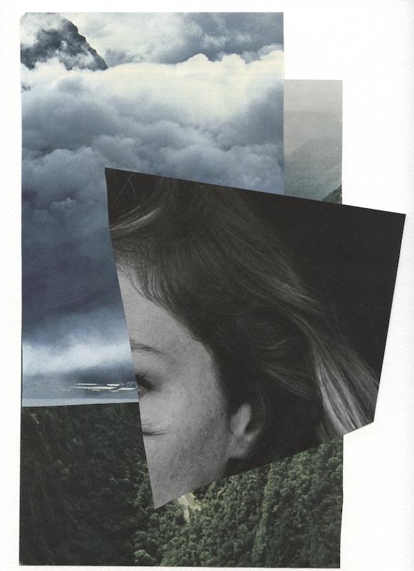 Serrah-Russell-collage-2013-2.jpg