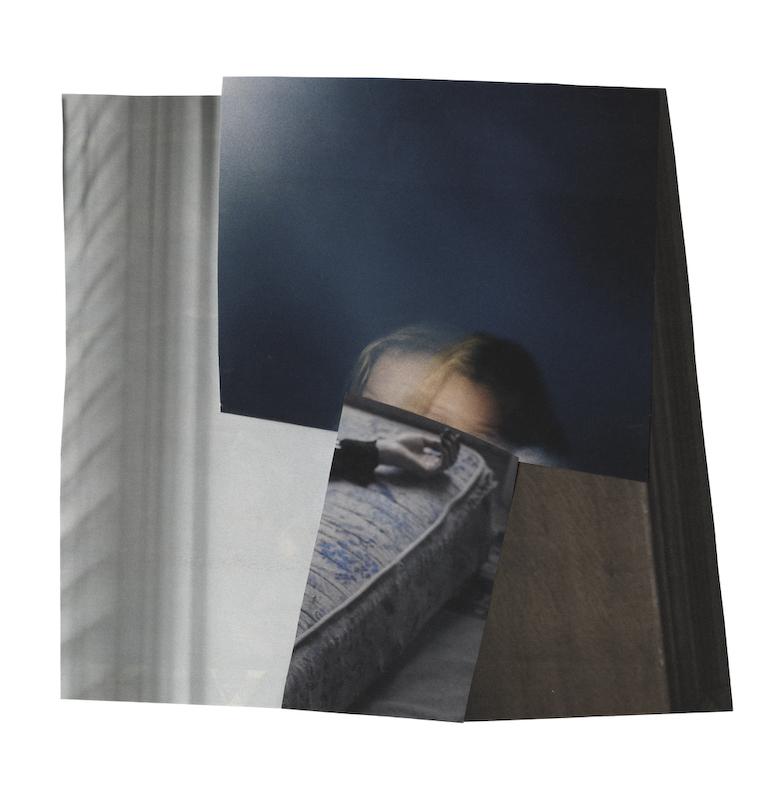 Serrah-Russell-collage-2013-28.jpg
