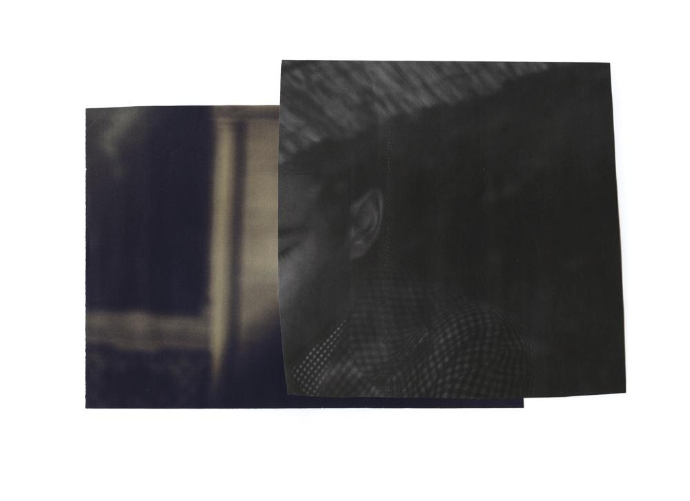 Serrah-Russell-collage-2013-31.jpg
