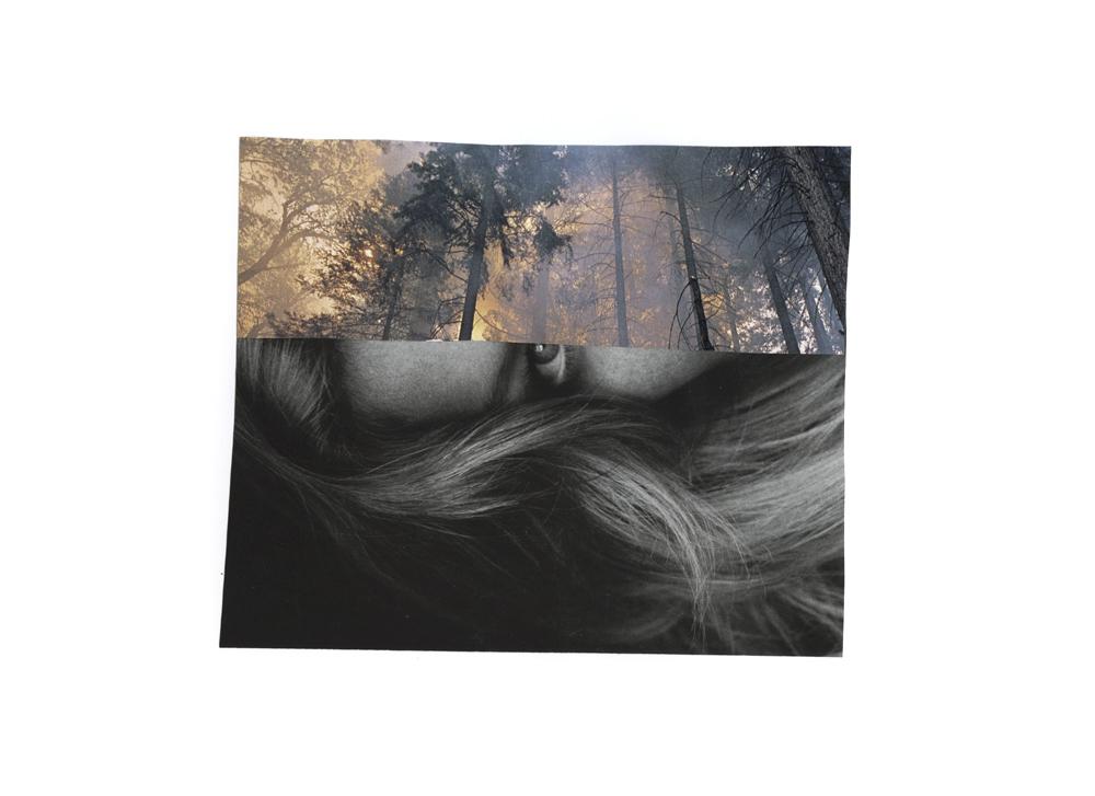 Serrah-Russell-collage-2013-40.jpg