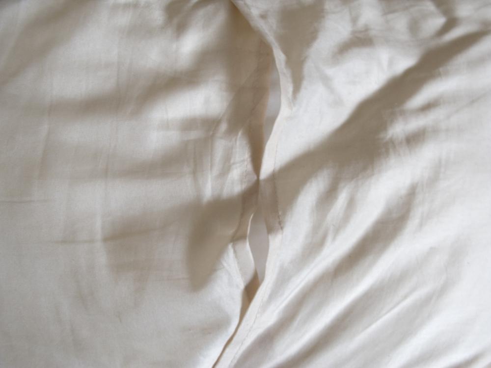 tears and tears  photograph, 2012