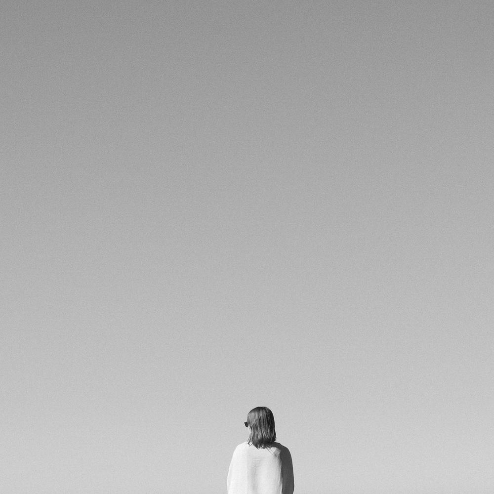 ©Maggie Carson Romano