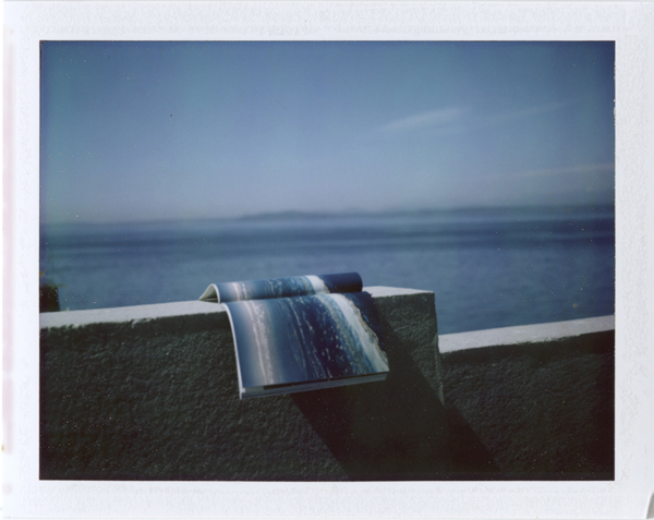 Seeking-a-place-to-steady-oneself-Serrah-Russell-Polaroid-Geographics.jpg