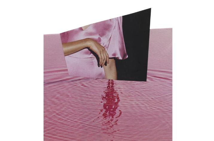 tears-tears-fundraiser-collage-Serrah-Russell