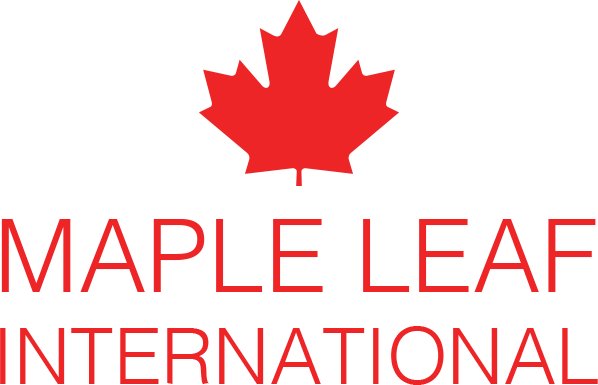 Maple Leaf International