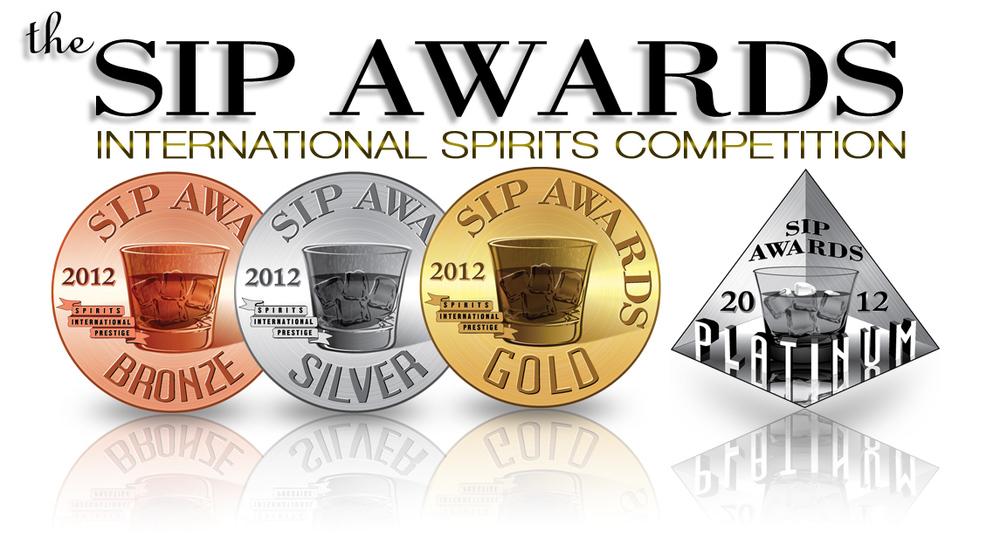 SIP Awards Logos w Medals.jpg