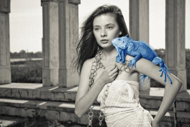 lady with blue iguana.jpg