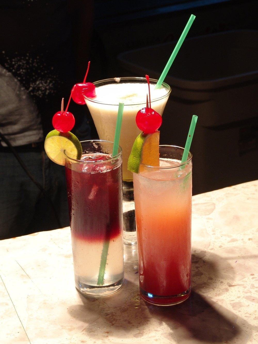 drinks-1502553-1279x1705.jpg