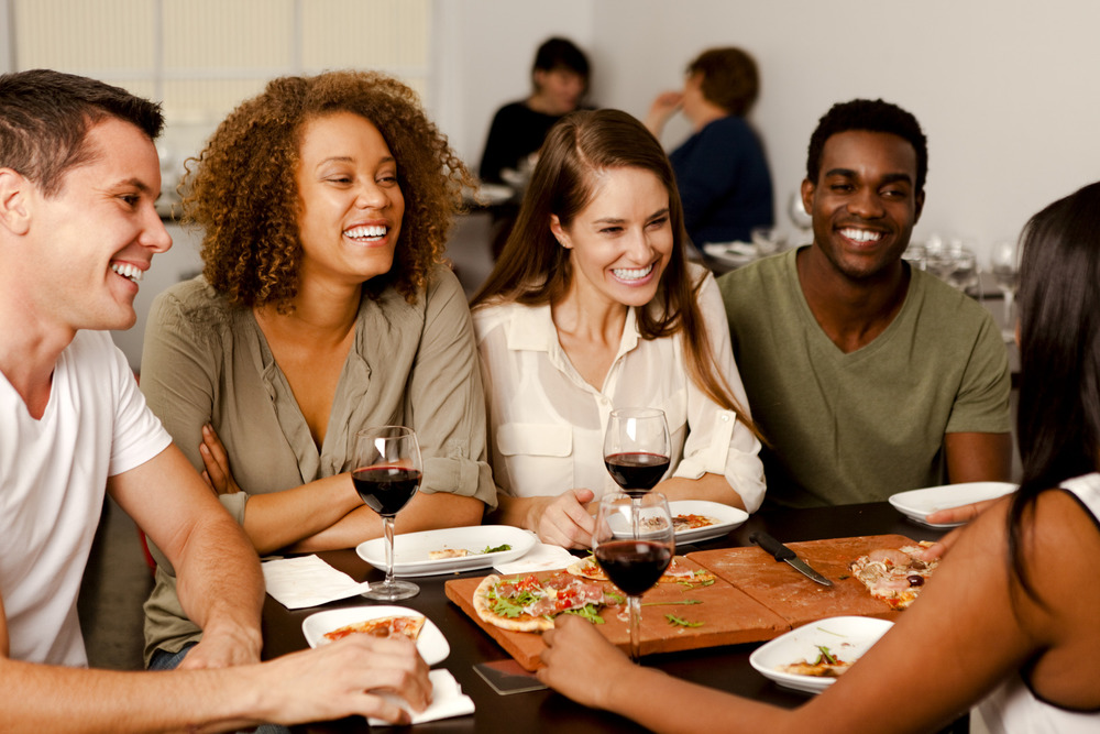 photodune-9694437-group-of-friends-laughing-in-a-restaurant-m-2.jpg