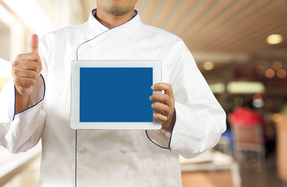photodune-5277315-chef-showing-a-digital-tablet-m.jpg