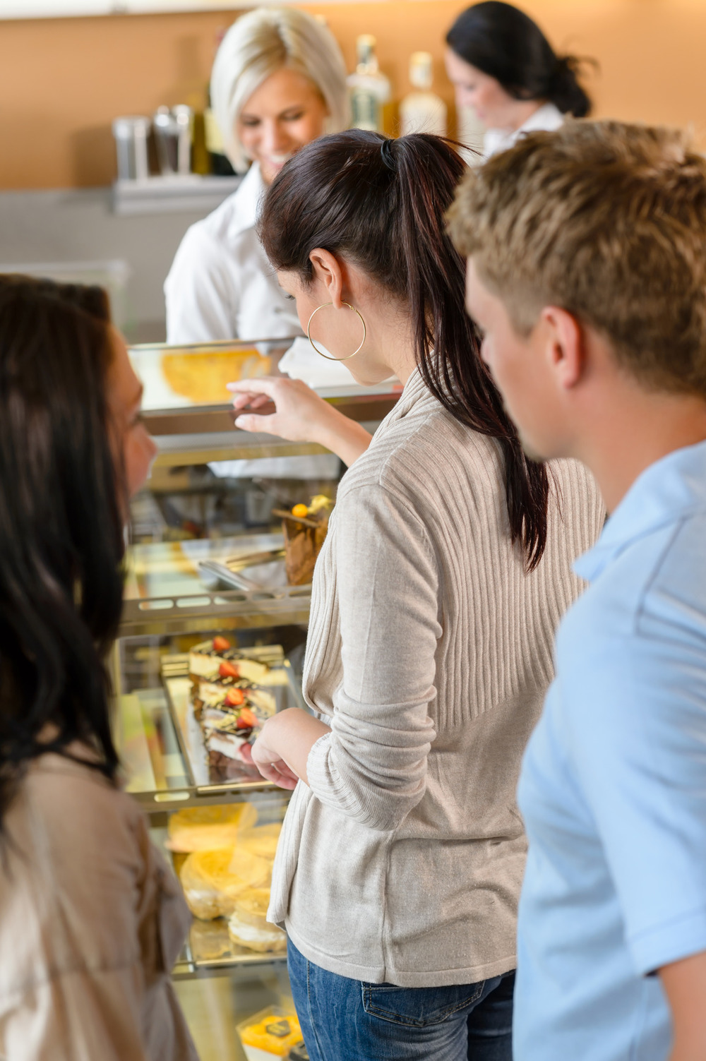 photodune-3161224-customers-waiting-in-line-to-buy-dessert-m.jpg