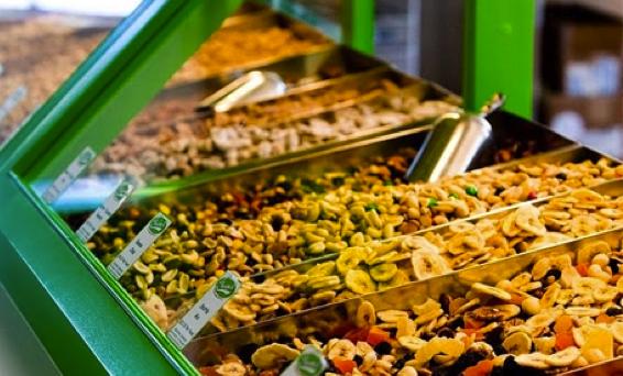 greenesfinefoods.jpg