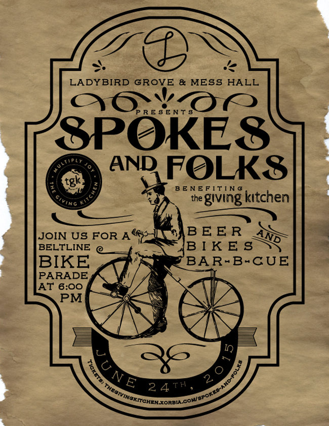 spokesandfolks