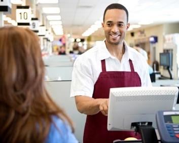 cashier.jpg