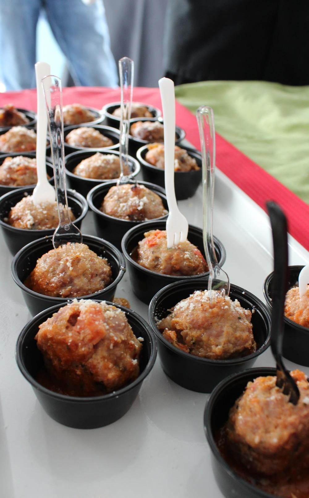 meatballfestival.jpg