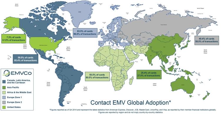 emvmap.jpg