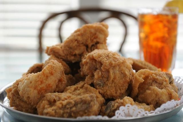 fried_chicken_becky_stein.jpg