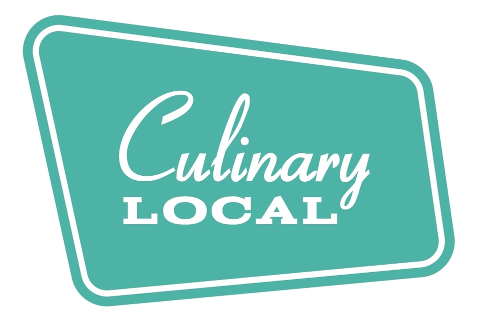Culinary Local Joan Bedinger