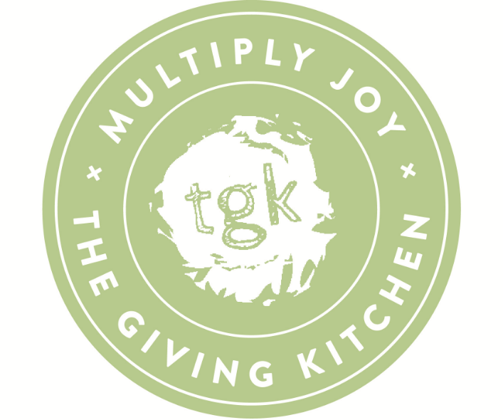Multiple Joy The Giving Kitchen Splits April Events