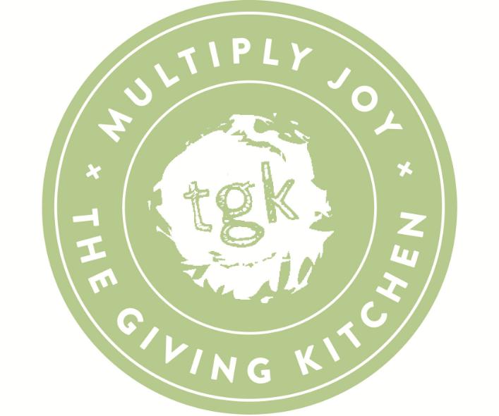 Multiple Joy The Giving Kitchen Splits April Events