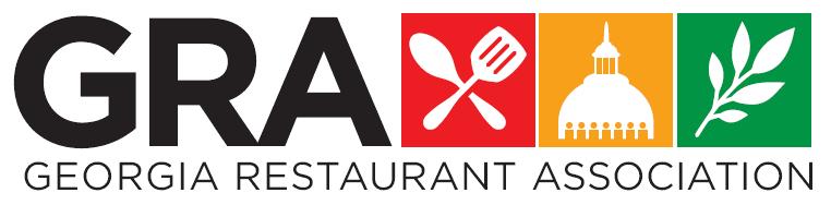 New-GRA-Logo.png